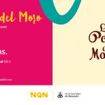 La Peña de Moro // Sábados de 12 a 14 hs